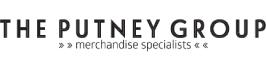 The  Putney  Group Logo